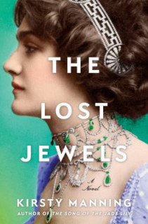 The Lost Jewels