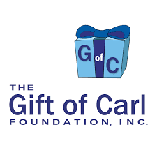 Gift of Carl